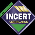 Incert Certification